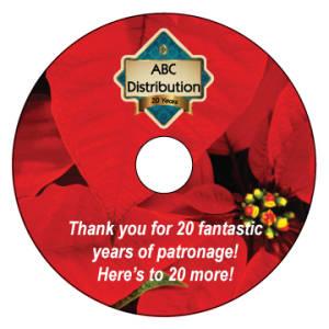Poinsettia-Holiday-CD