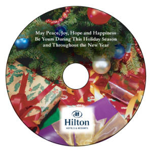 Xmas-packages-disc