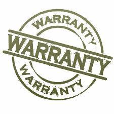 1-4 Bay Tower Extended Warranty - 2nd & 3rd Years