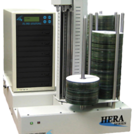 All Pro Solutions Hera 6
