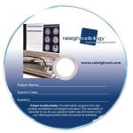 inkjet-cd-face