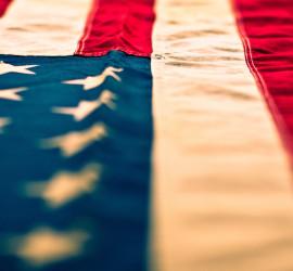 o-AMERICAN-FLAG-facebook